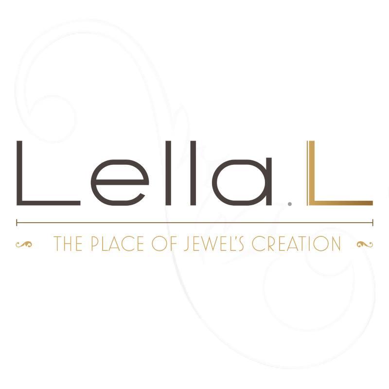 logo Lella L