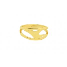Ecrin pour bijoux Enora Antoine et certificat d'authenticité