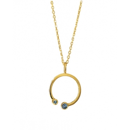 SUNSHINE - Jeanne Necklace
