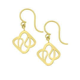 Déclinaison earrings