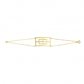 Reflet - Bracelet 2