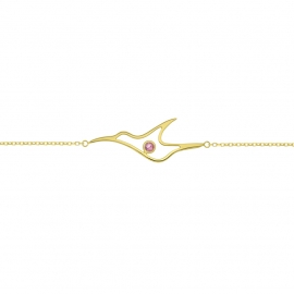 Lovely - Bracelet 3