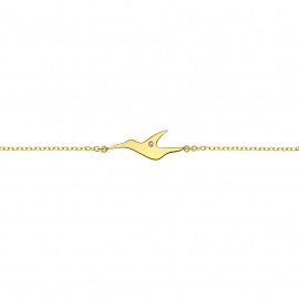 Lovely - Bracelet 2