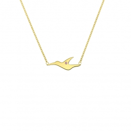 Lovely - Collier 2