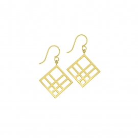 Reflet - Earrings 2