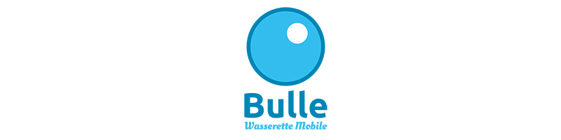Association Bulle